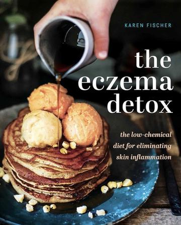 5 step guide to stopping eczema 3