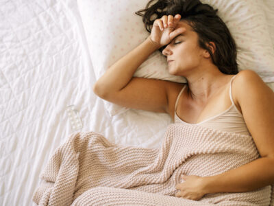 this is what causes period pain how to find relief