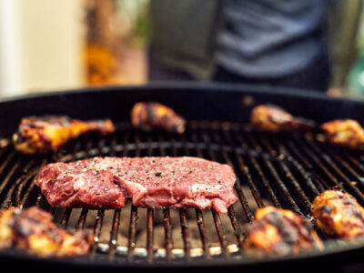 5 need to know grilling tips for a successful bbq