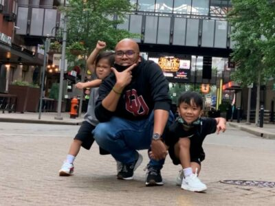 ask the ecz perts nea community dads
