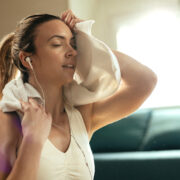 3 surprising causes of body odor worth knowing