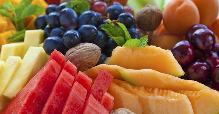 5 healthy brunch ideas from a dietitian tips for ordering