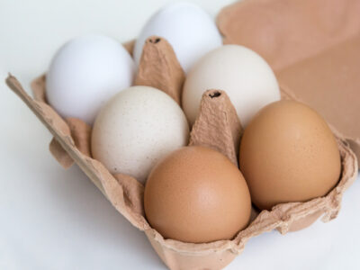 what are the best eggs to buy heres a dietitians full guide