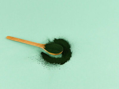 chlorella vs spirulina what are their benefits which is better